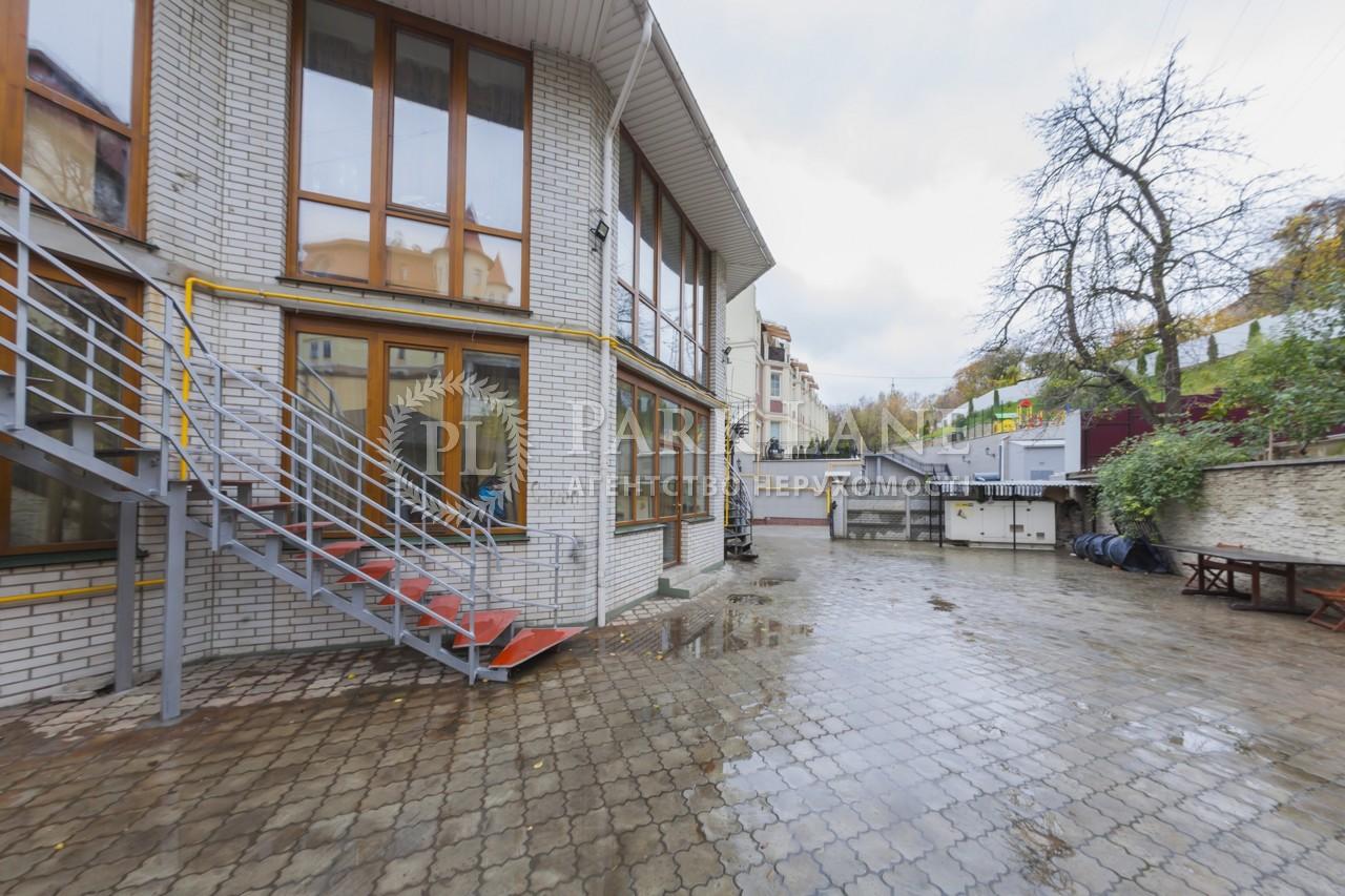 Квартира Докучаевский пер., 4, Киев, I-27655 - Фото 13