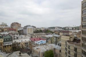 Квартира J-14021, Владимирская, 49а, Киев - Фото 20