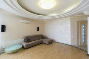 Квартира J-14021, Владимирская, 49а, Киев - Фото 7