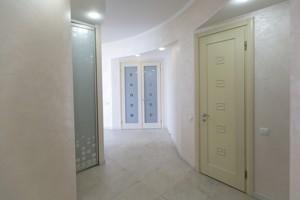 Квартира J-14021, Владимирская, 49а, Киев - Фото 16