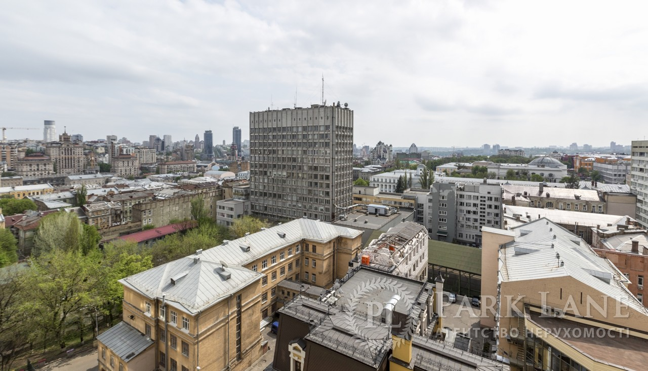 Квартира J-14021, Владимирская, 49а, Киев - Фото 18
