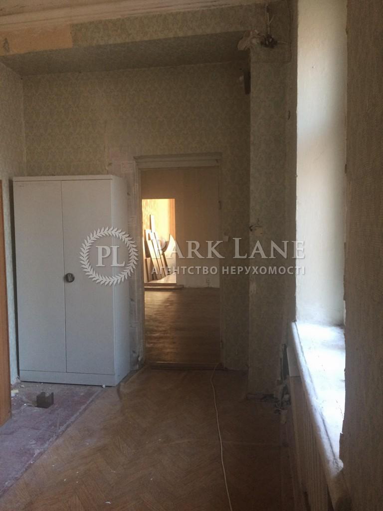 Нежилое помещение, K-25687, Сечевых Стрельцов (Артема), Киев - Фото 4