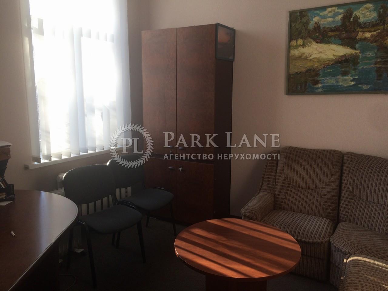 Офис, K-25841, Сечевых Стрельцов (Артема), Киев - Фото 2