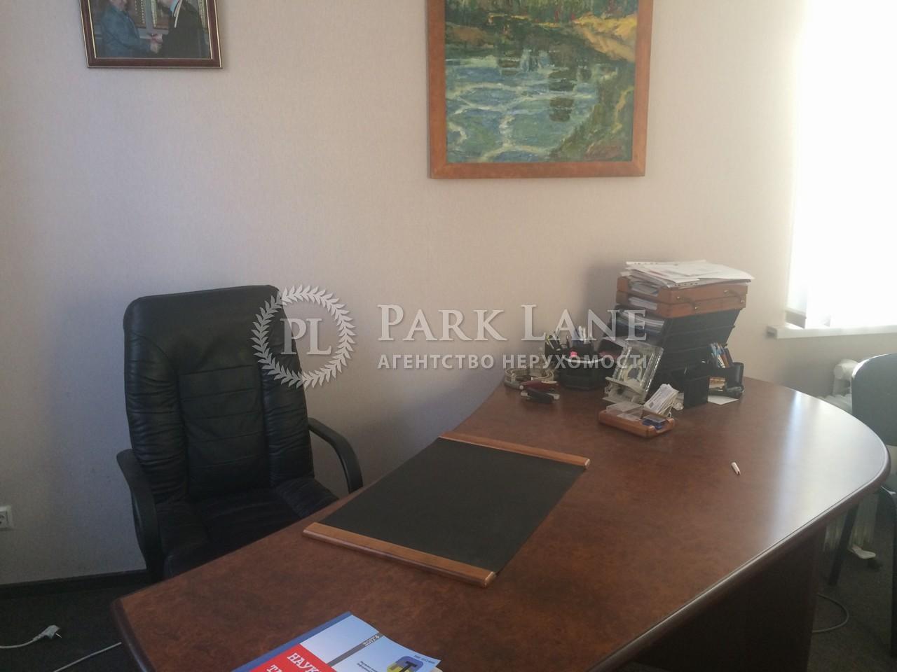 Офис, K-25841, Сечевых Стрельцов (Артема), Киев - Фото 3