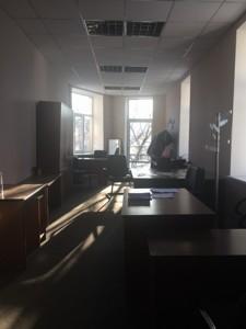Офис, K-25841, Сечевых Стрельцов (Артема), Киев - Фото 1