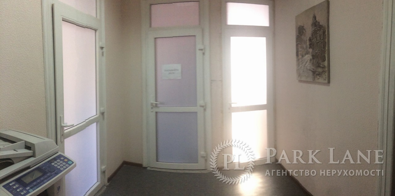 Офис, K-25841, Сечевых Стрельцов (Артема), Киев - Фото 9