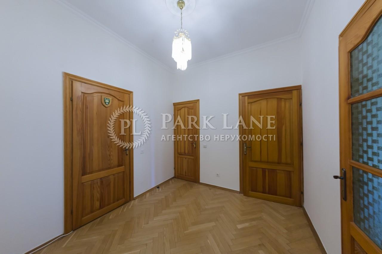 Квартира Бехтеревский пер., 14, Киев, I-17299 - Фото 20