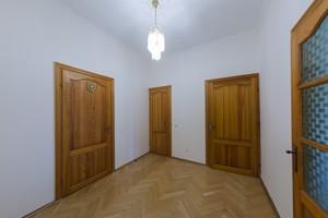 Квартира I-17299, Бехтеревский пер., 14, Киев - Фото 21