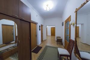 Квартира I-17299, Бехтеревский пер., 14, Киев - Фото 20