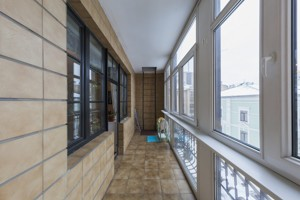 Квартира I-17299, Бехтеревский пер., 14, Киев - Фото 25