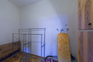 Квартира I-17299, Бехтеревский пер., 14, Киев - Фото 19