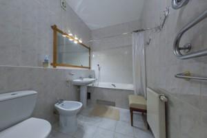 Квартира I-17299, Бехтеревский пер., 14, Киев - Фото 17