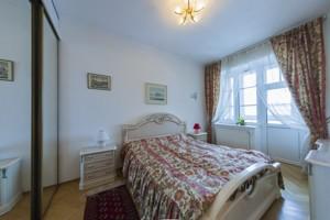 Квартира I-17299, Бехтеревский пер., 14, Киев - Фото 10