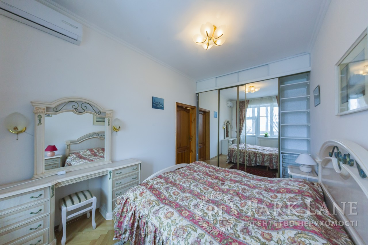 Квартира Бехтеревский пер., 14, Киев, I-17299 - Фото 10
