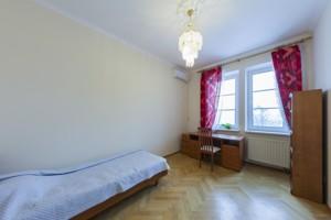 Квартира I-17299, Бехтеревский пер., 14, Киев - Фото 12