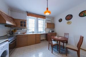Квартира I-17299, Бехтеревский пер., 14, Киев - Фото 14