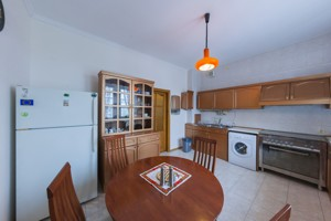 Квартира I-17299, Бехтеревский пер., 14, Киев - Фото 15