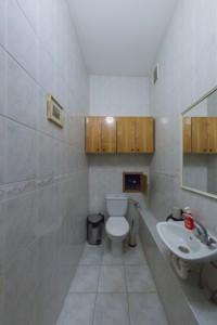 Квартира I-17299, Бехтеревский пер., 14, Киев - Фото 18