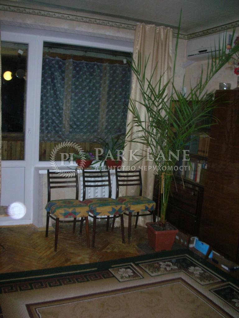 Квартира ул. Семашко, 21, Киев, Z-1830310 - Фото 5