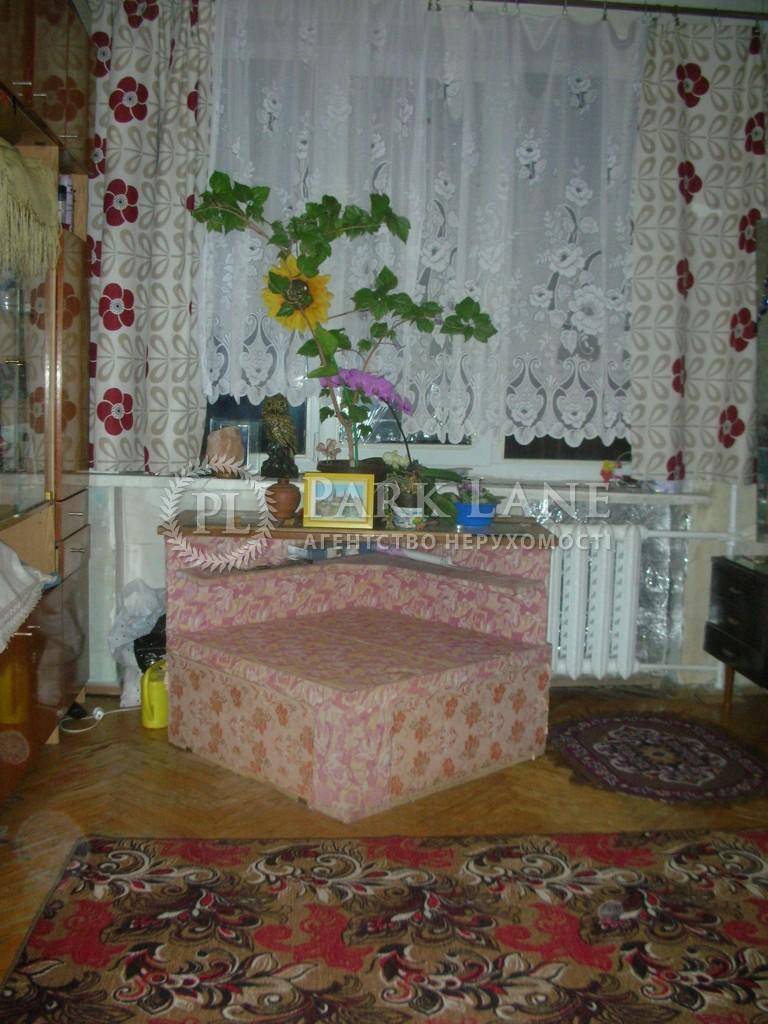 Квартира ул. Семашко, 21, Киев, Z-1830310 - Фото 7