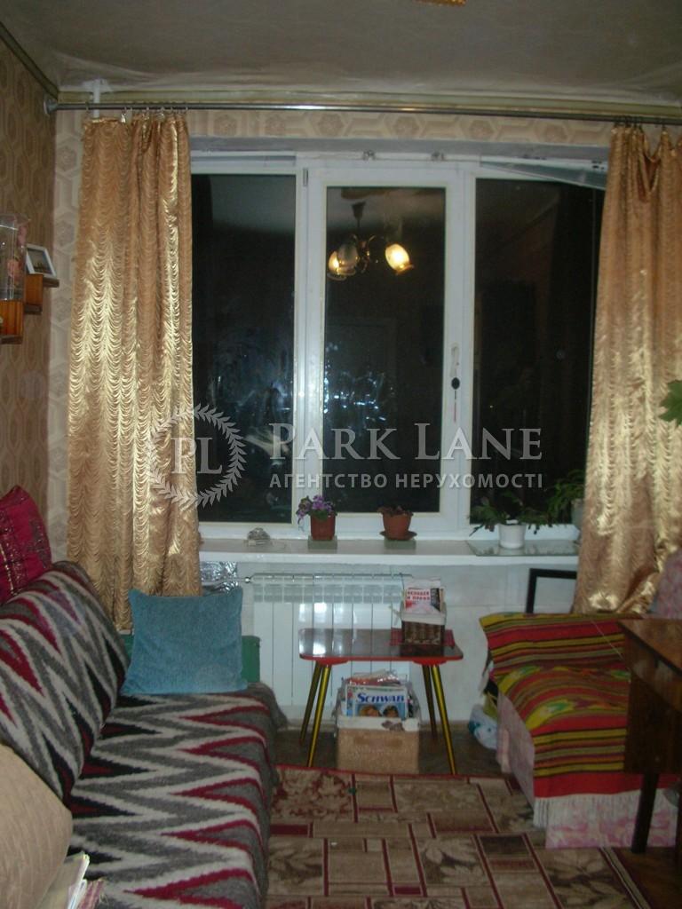 Квартира ул. Семашко, 21, Киев, Z-1830310 - Фото 3