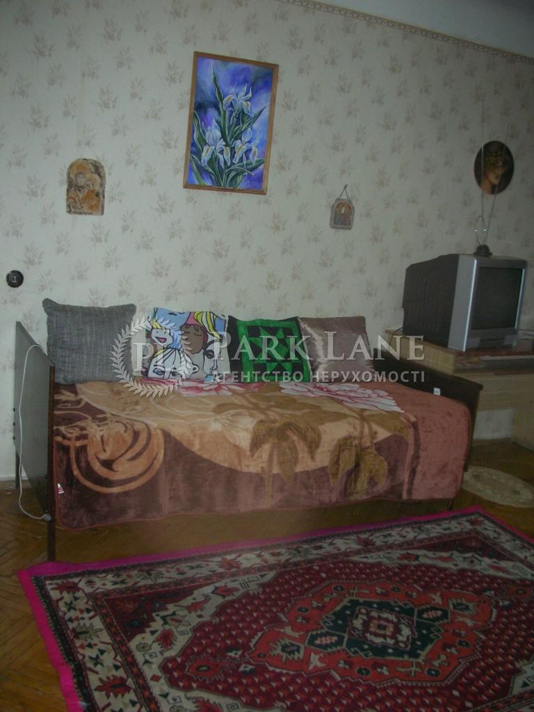 Квартира ул. Семашко, 21, Киев, Z-1830310 - Фото 6