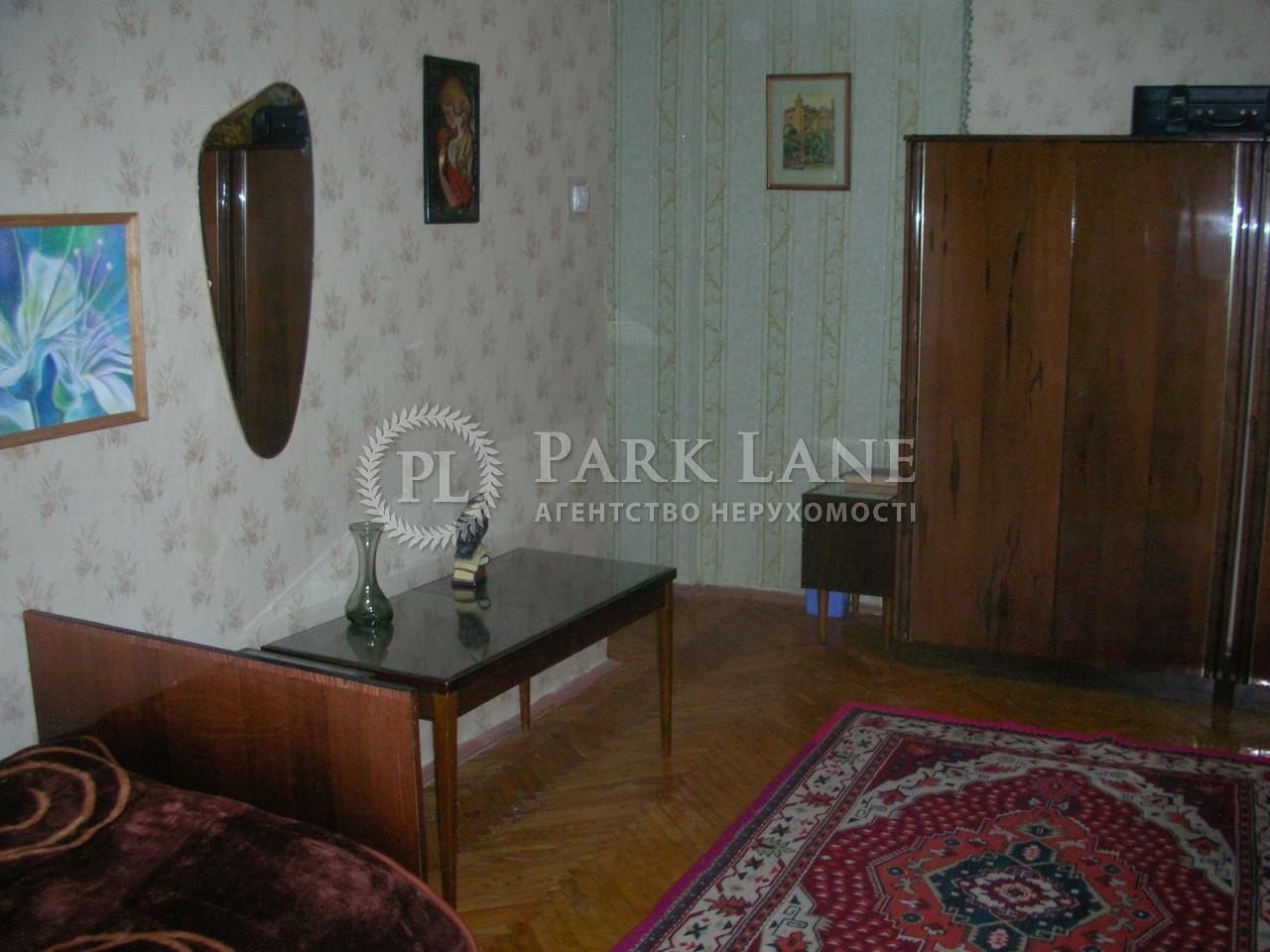 Квартира ул. Семашко, 21, Киев, Z-1830310 - Фото 4