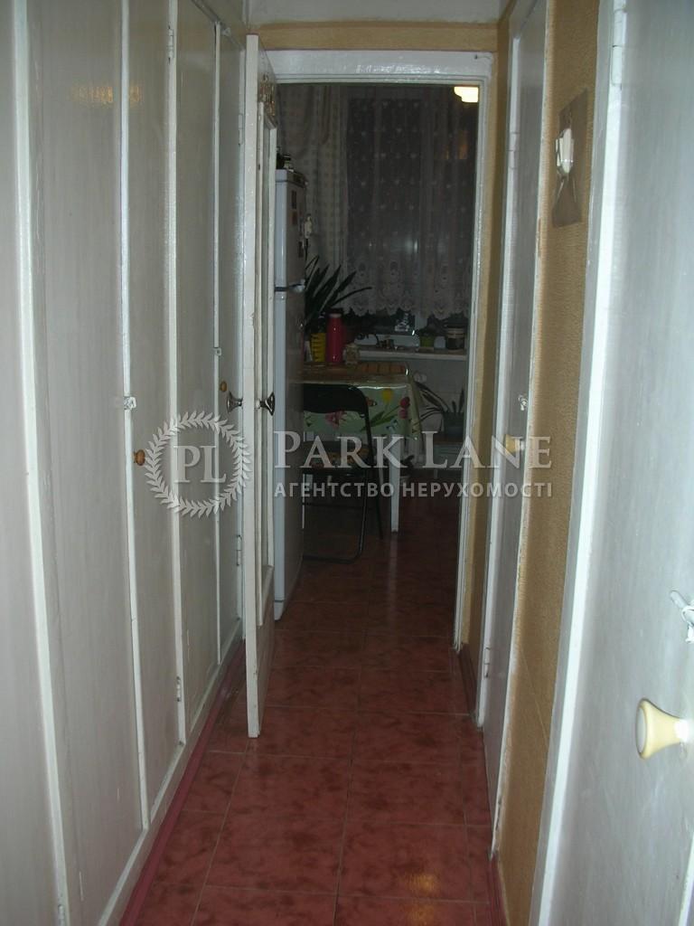 Квартира ул. Семашко, 21, Киев, Z-1830310 - Фото 11