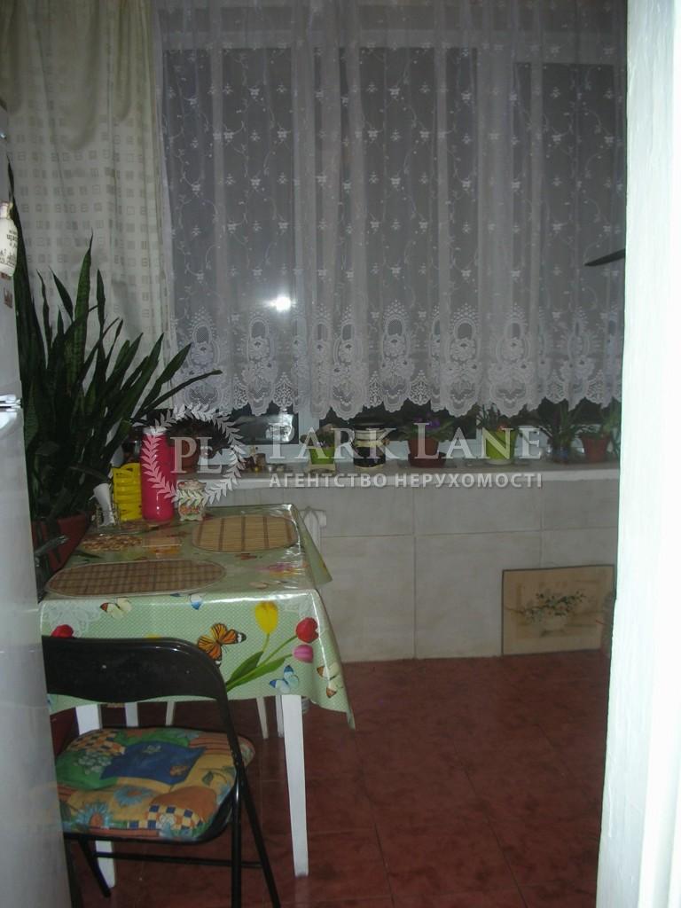 Квартира ул. Семашко, 21, Киев, Z-1830310 - Фото 8