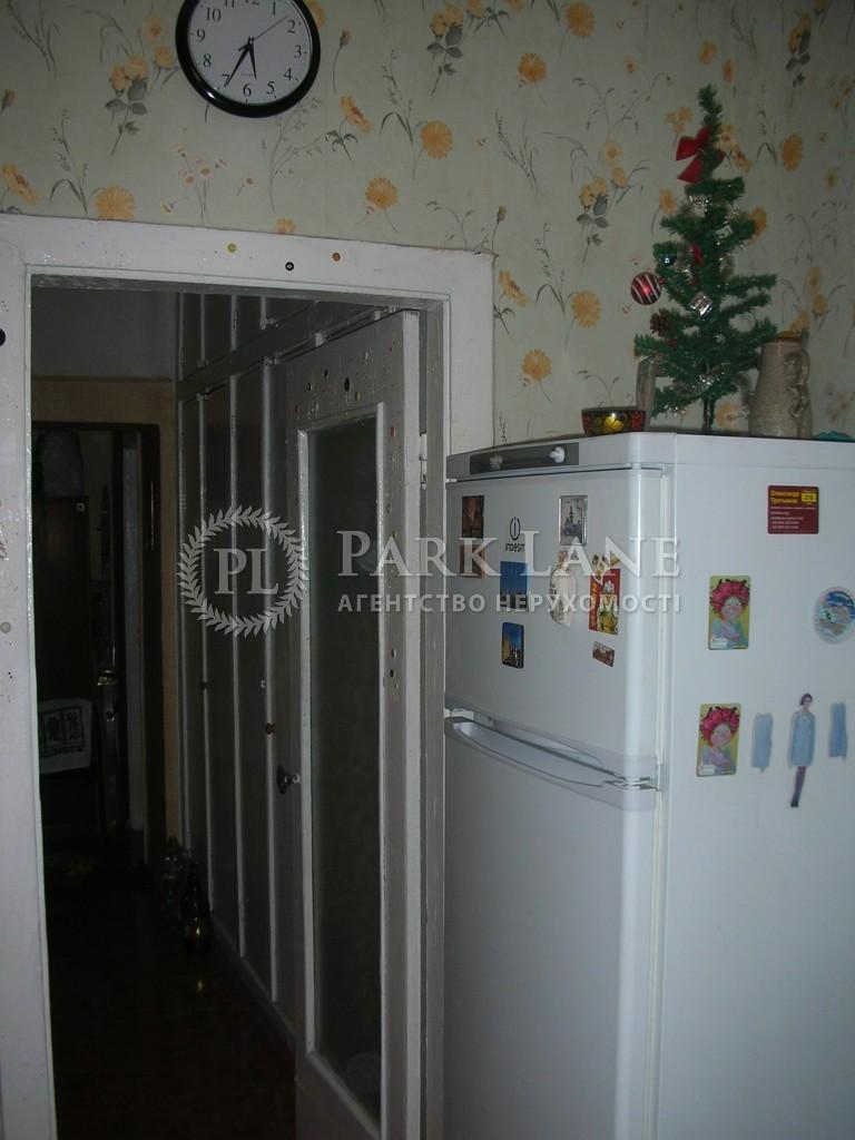 Квартира ул. Семашко, 21, Киев, Z-1830310 - Фото 9