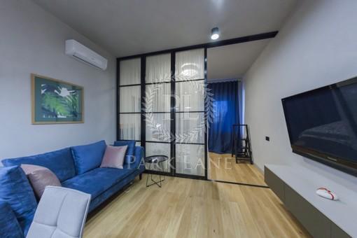 Квартира, Z-311852, 47