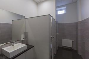 Нежилое помещение, I-28095, Рижская, Киев - Фото 21