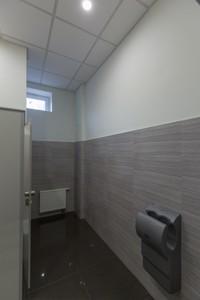 Нежилое помещение, I-28095, Рижская, Киев - Фото 23