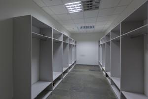 Нежилое помещение, I-28095, Рижская, Киев - Фото 24