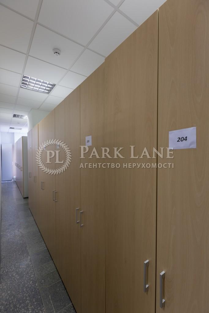 Нежилое помещение, ул. Рижская, Киев, I-28095 - Фото 21