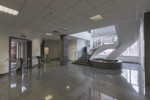 Нежилое помещение, I-28095, Рижская, Киев - Фото 32