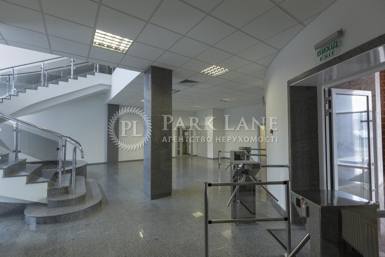 Нежилое помещение, ул. Рижская, Киев, I-28095 - Фото 30