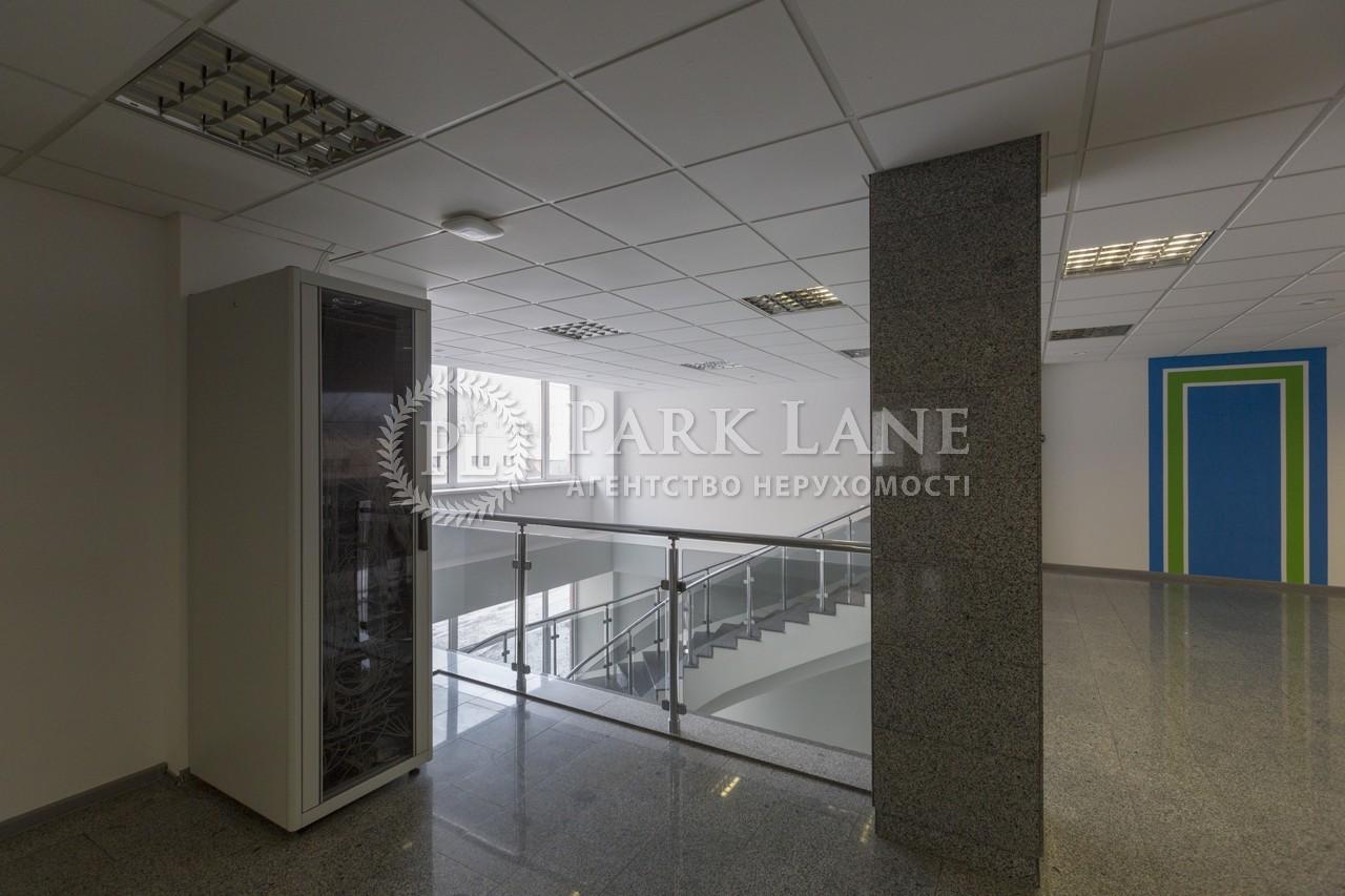 Нежилое помещение, ул. Рижская, Киев, I-28095 - Фото 25