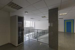 Нежилое помещение, I-28095, Рижская, Киев - Фото 29