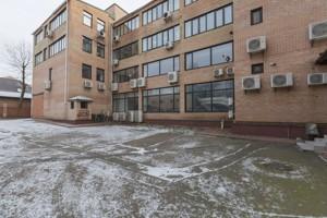 Нежилое помещение, I-28095, Рижская, Киев - Фото 4