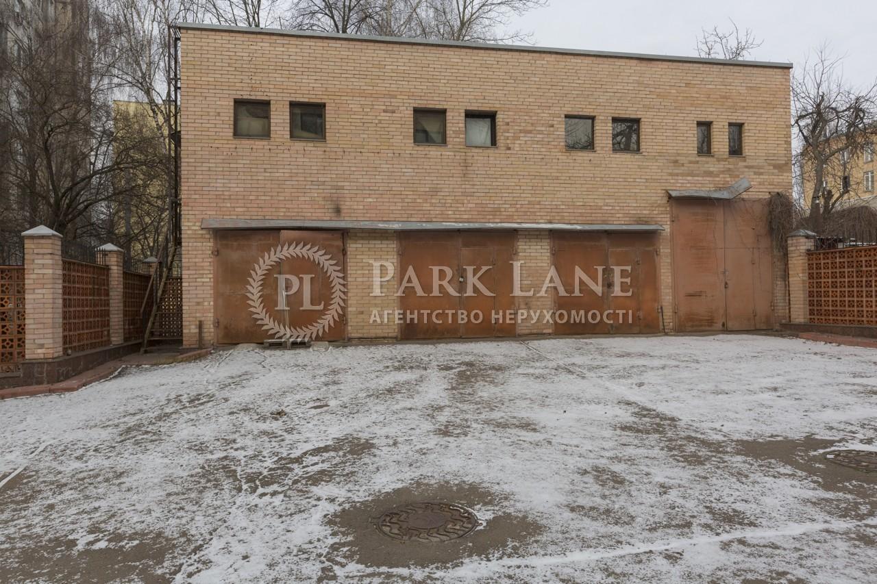 Нежилое помещение, ул. Рижская, Киев, I-28095 - Фото 32