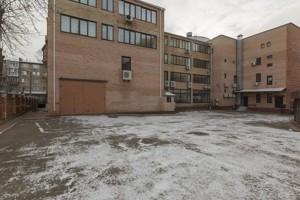 Нежилое помещение, I-28095, Рижская, Киев - Фото 3