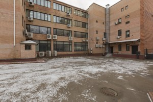 Нежилое помещение, I-28095, Рижская, Киев - Фото 5