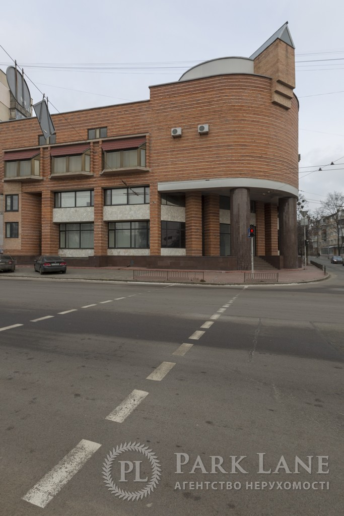 Нежилое помещение, ул. Рижская, Киев, I-28095 - Фото 35