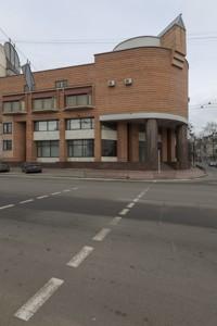 Нежилое помещение, I-28095, Рижская, Киев - Фото 2