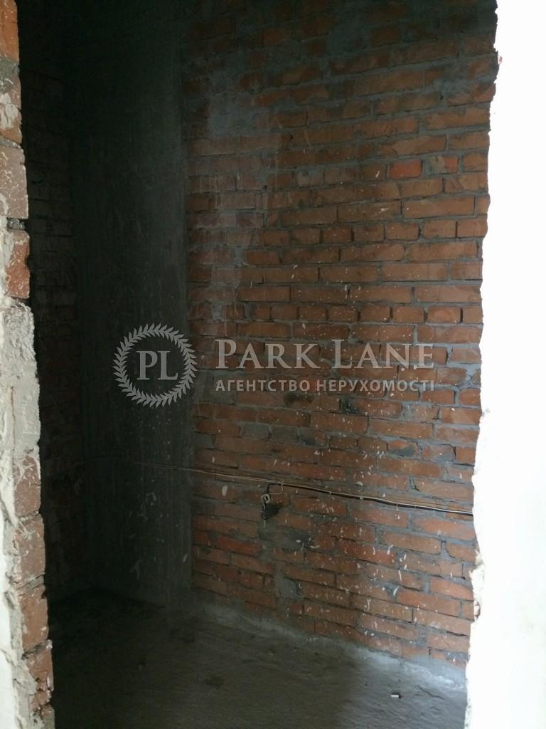 Квартира ул. Кондратюка Юрия, 5, Киев, R-14337 - Фото 8