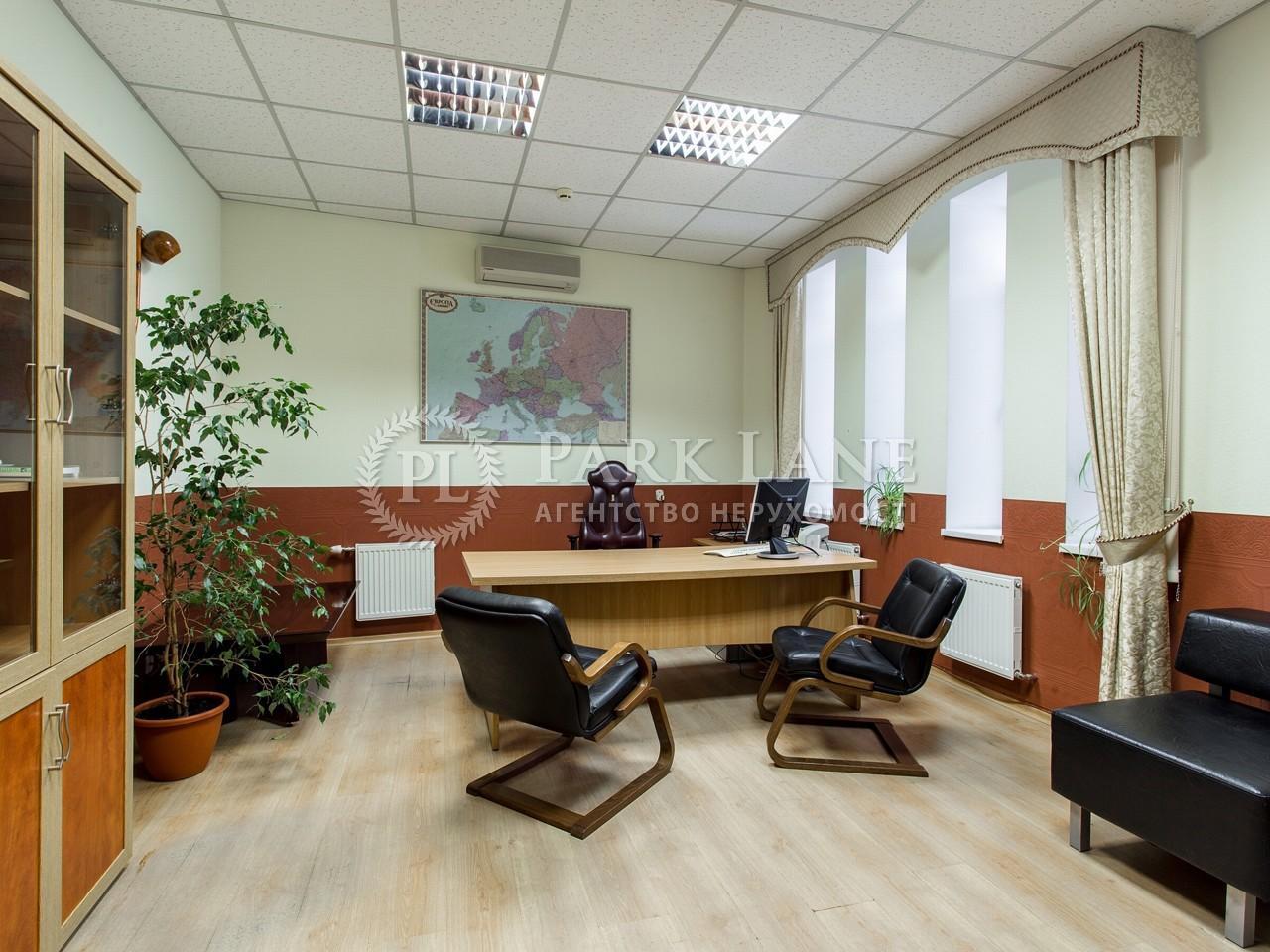 Нежилое помещение, ул. Боричев Ток, Киев, R-14911 - Фото 7