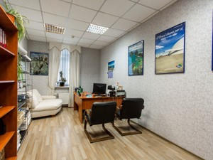 Нежилое помещение, R-14911, Боричев Ток, Киев - Фото 10