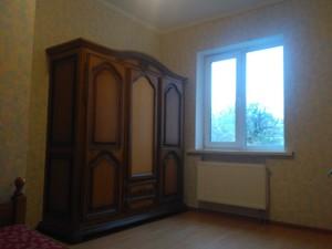 Дом Z-106329, Черногорская, Киев - Фото 1