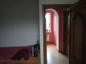 Дом Z-106329, Черногорская, Киев - Фото 6